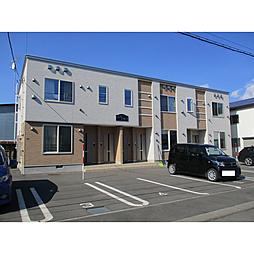 苫小牧駅 5.6万円