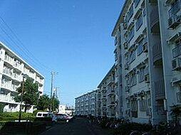 綾瀬寺尾本町[3-3405号室]の外観