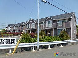 西牟田駅 4.1万円