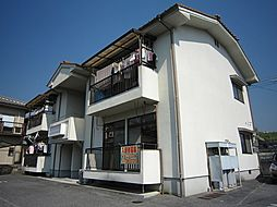 宮内串戸駅 5.4万円
