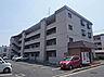 外観,4DK,面積73.04m2,賃料6.5万円,JR常磐線 赤塚駅 徒歩30分,,茨城県水戸市見和