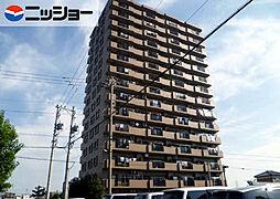 奥田駅 7.6万円
