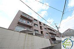 明石駅 4.0万円