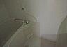 風呂,1K,面積24.96m2,価格350万円,東武東上線 東松山駅 徒歩11分,,埼玉県東松山市松葉町2丁目