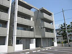 ひばりが丘駅 4.6万円