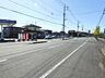 周辺,2DK,面積42.36m2,賃料5.0万円,JR常磐線 水戸駅 バス15分 徒歩5分,,茨城県水戸市浜田1丁目8番地