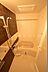 風呂,1LDK,面積32.78m2,賃料9.3万円,Osaka Metro堺筋線 北浜駅 徒歩5分,Osaka Metro谷町線 南森町駅 徒歩7分,大阪府大阪市北区西天満3丁目