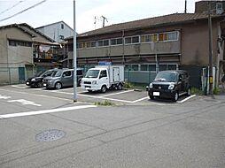 下新庄駅 1.3万円