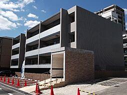 古江駅 14.0万円