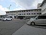 周辺,3DK,面積54.65m2,賃料5.0万円,JR東北本線 石橋駅 徒歩15分,,栃木県下野市大松山1丁目
