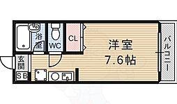 伏見駅 5.0万円
