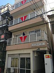 シェモア堺[301号室]の外観