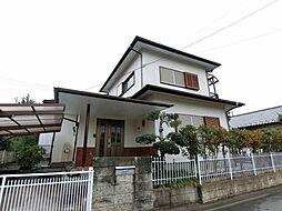 雀宮駅 1,350万円