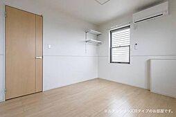 メゾン ヌーボーI[0101号室]の外観