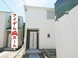 高蔵寺駅 1,990万円