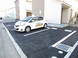 [一戸建] 茨城県水戸市赤塚1丁目 の賃貸【/】の外観