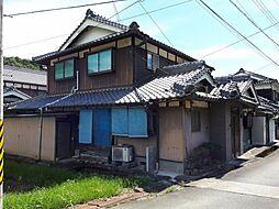 相生市矢野町下田