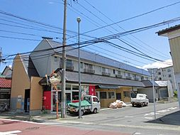 東福島駅 2.6万円