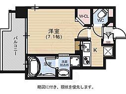 海岸通駅 5.4万円