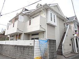 岡寺駅 2.0万円