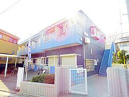 小平駅 2.8万円