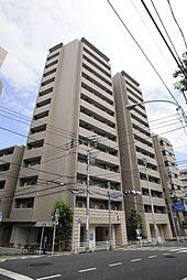 HF早稲田レジデンス[0506号室]の外観