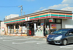 セブンイレブン 岡崎井田町店?960