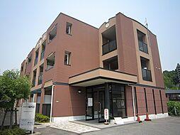 廿日市駅 4.0万円