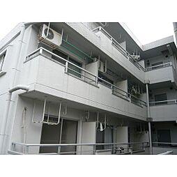常楽寺 1.5万円