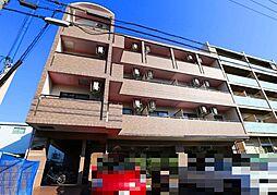 南吹田駅 5.4万円