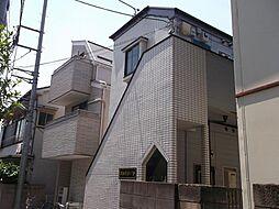 南阿佐ヶ谷駅 5.3万円