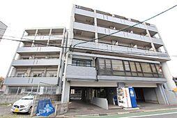 Kビル(昭和町)[3階]の外観