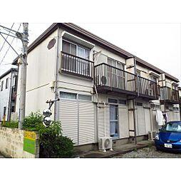 西登戸駅 4.0万円