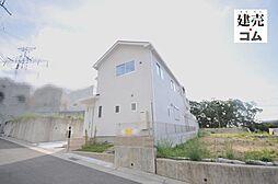 神戸市灘区桜ケ丘町
