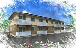 柳橋町シャーメゾン(仮)[103号室]の外観
