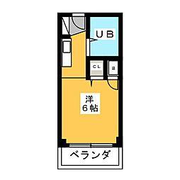 前後駅 2.8万円