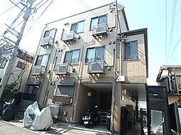 沼袋駅 5.9万円