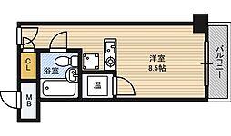 新大阪駅 3.0万円