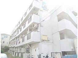 淵野辺駅 1.9万円