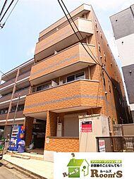 千葉駅 5.3万円