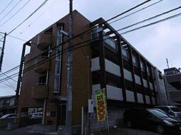 エトワール大成町[2階]の外観