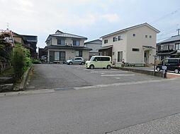 春江駅 0.3万円