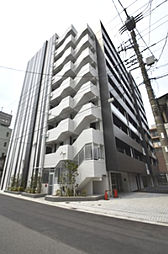 浜川崎駅 6.6万円