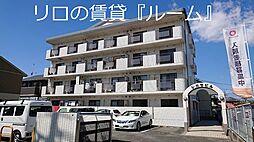 福岡空港駅 5.7万円