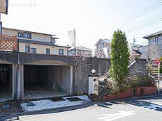 外観 (2018年03月12日撮影)