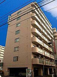 第35松井ビル[2階]の外観