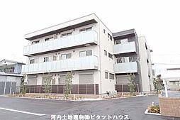 東武宇都宮駅 10.7万円