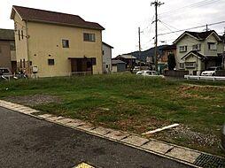 姫路市広畑区蒲田
