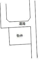 中央本線 小淵沢駅 徒歩55分