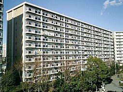 千葉県浦安市入船2丁目の賃貸マンションの外観